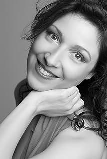 Isabella Tabarini Picture