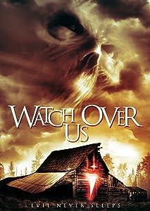 Watch online film movie Watch Over Us [mpg]
