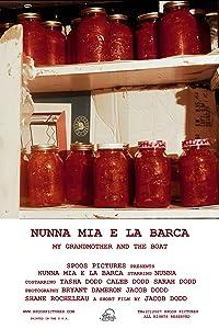 New movies direct download Nunna mia e la barca [640x640]