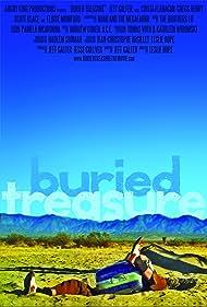 Buried Treasure (2012)