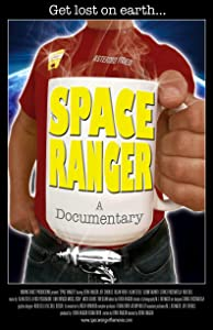 Divx download download dvd free full movie movie Space Ranger: A Documentary [320p]