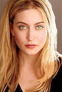 Olivia Macklin Picture