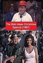 The Bob Hope Vietnam Christmas Show