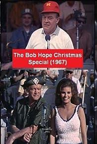 Primary photo for The Bob Hope Vietnam Christmas Show