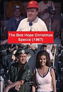 Watch hit movies The Bob Hope Vietnam Christmas Show by [1920x1080]