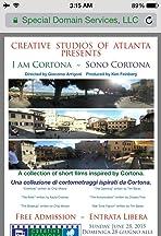 I Am Cortona