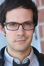Will Deutsch's primary photo