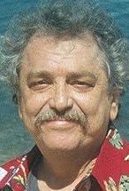 Allan Cole's primary photo