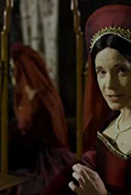 Royal History's Biggest Fibs with Lucy Worsley (2020)