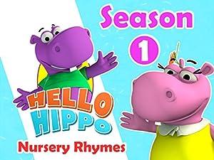 Favorite Nursery Rhymes ( Favourite Nursery Rhymes )