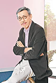 Stanley Sui-Fan Fung Picture