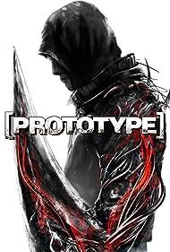 Prototype (2009)