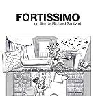 Fortissimo (2018)
