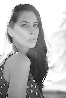 Hannah Al Rashid Picture