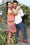 Pavitra Punia, Shardul Pandit share bear hug to Eijaz