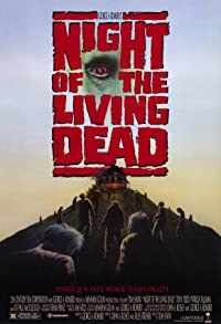 Primary photo for Night of the Living Dead