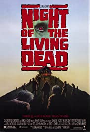 Night of the Living Dead (1990) ONLINE SEHEN