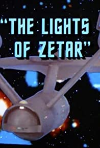 Primary photo for The Lights of Zetar