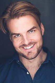 Chris Chirdon