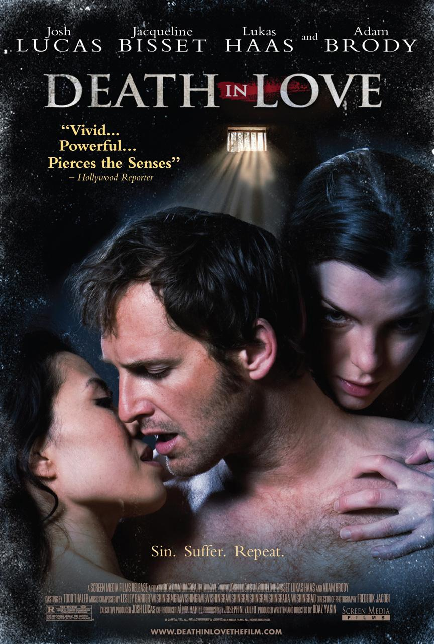Death in Love (2008) - IMDb