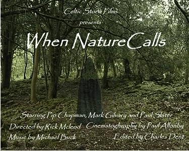 1080p movie downloads free When Nature Calls UK [1280x720p]