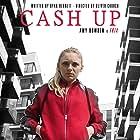 Cash Up (2016)