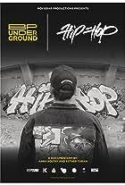 BP Underground - Hip Hop