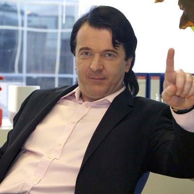 Lucas Van den Eynde in Het eiland (2004)