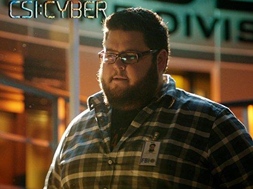 Les experts: Cyber: The Walking Dead   Season 2   Episode 13