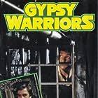 The Gypsy Warriors (1978)
