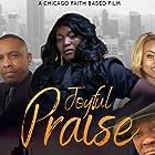 Joyful Praise (2020)