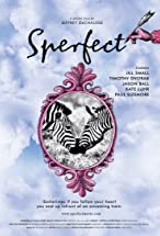 Primary image for Sperfect