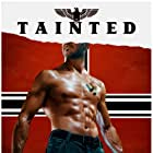 Tainted (2020)
