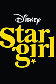 Primary photo for Stargirl