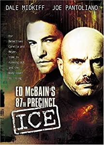 Watch full stream movies Ed McBain's 87th Precinct: Ice USA [flv]