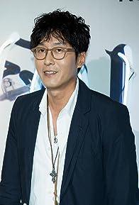 Primary photo for Ju-hyuk Kim