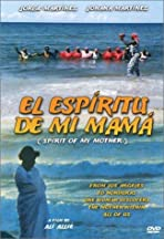 Spirit of My Mother