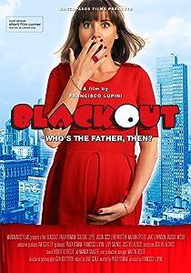 HD trailers de películas descargar mpeg Blackout by Francisco Lupini-Basagoiti  [720px] Spain, USA (2012)