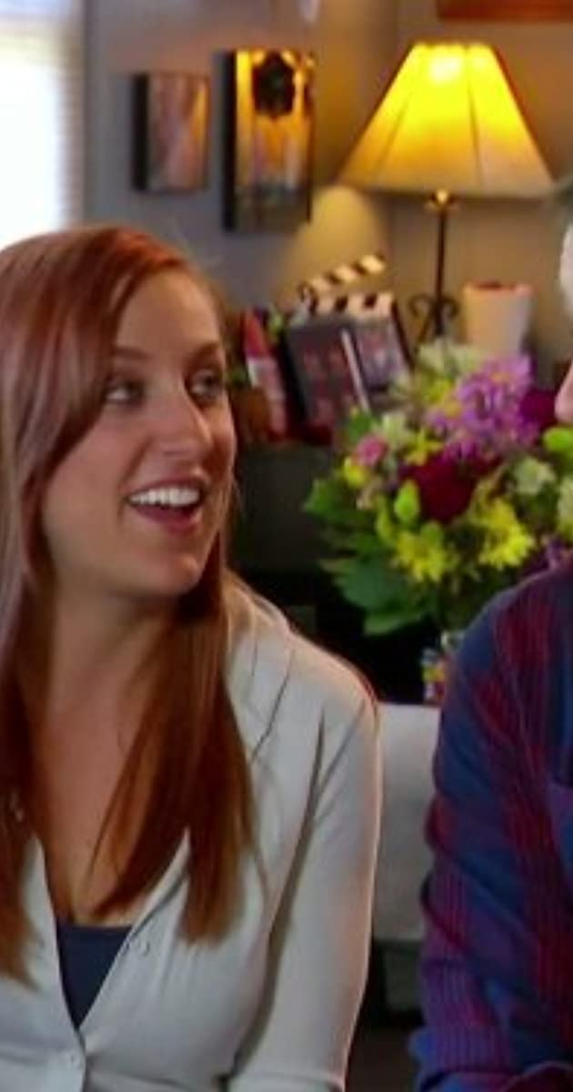 House Hunters Renovation Modern Masculine Kitchen Tv Episode 2012