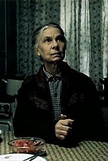Antonina Bogdanova Picture