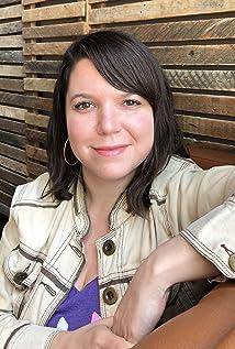 Ellen Latzen Picture