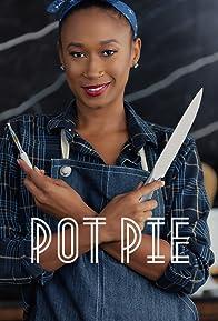 Primary photo for Pot Pie