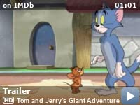 tom and jerry giant adventure full movie in tamil download