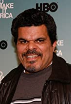 Luis Guzmán's primary photo