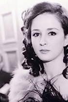 Naglaa Fathi