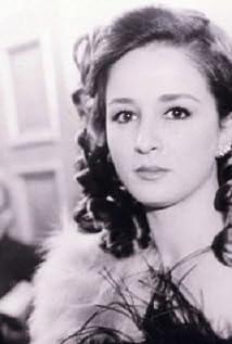 Naglaa Fathi Picture