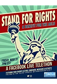 Stand for Rights