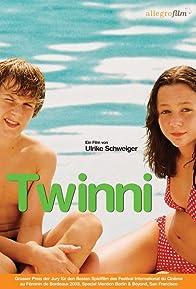 Primary photo for Twinni