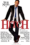 'Hitch' matches up with first place, $45.3 million