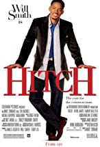 Primary image for Hitch